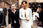 Monica Backstage Billboard Music Awards 2012 SFTA