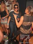 Trina Harlem Nights Atlanta StraightFromTheA-6