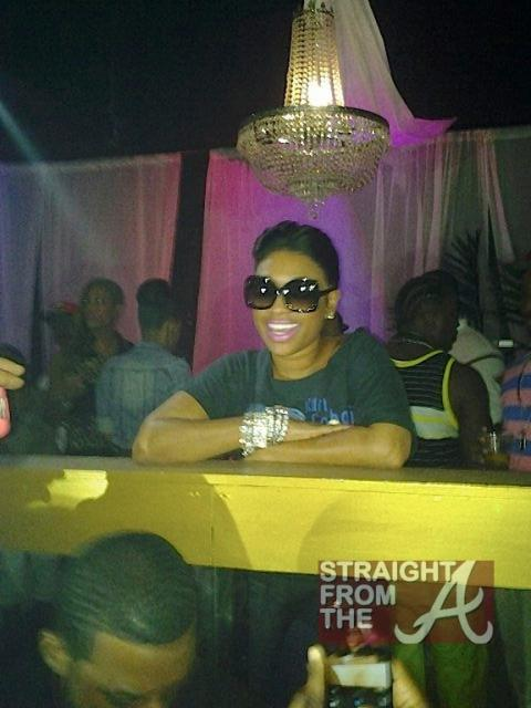 Trina Harlem Nights Atlanta StraightFromTheA-18