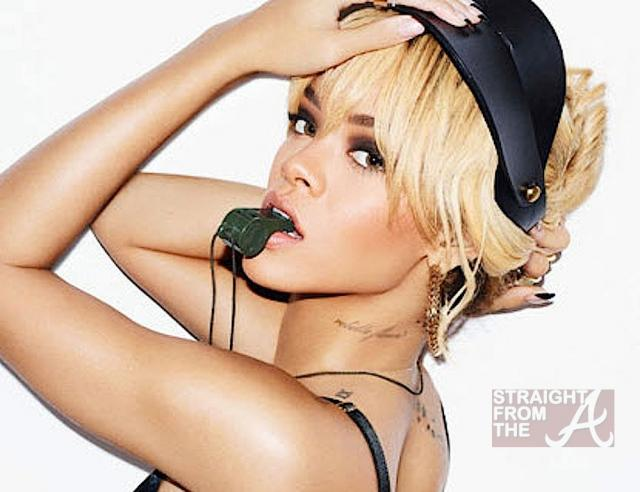 Rihanna Esquire UK 2012 StraightFromTheA-3