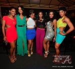 Love and Hip-Hop Atlanta Premiere 061312-28