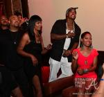 Love and Hip-Hop Atlanta Premiere 061312-25