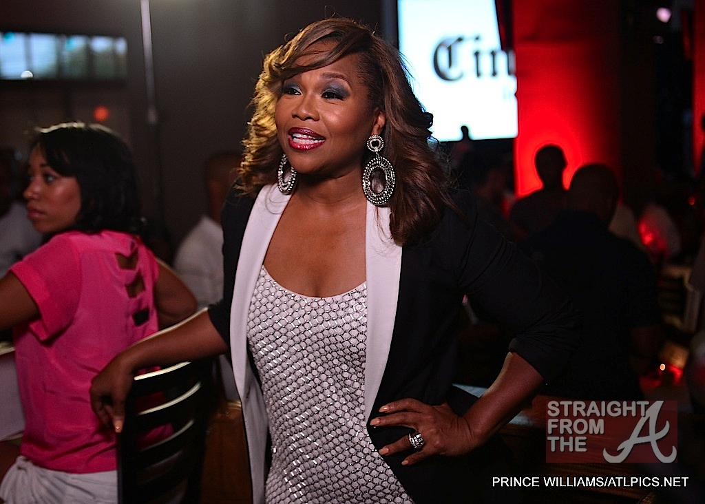 Mona Scott Young 3