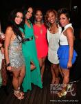Love and Hip-Hop Atlanta Premiere 061312-4