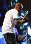 2012+BET+Awards+Show+BnHtRQcCeLhl