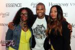 Fri Nite Concert K.Hart Bday PArty057 EMF PRESS JUNKET 2012