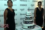 Fri Nite Concert K.Hart Bday PArty049 EMF PRESS JUNKET 2012
