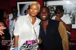 Eva-Marcille-and-Kevin-Hart-650x432