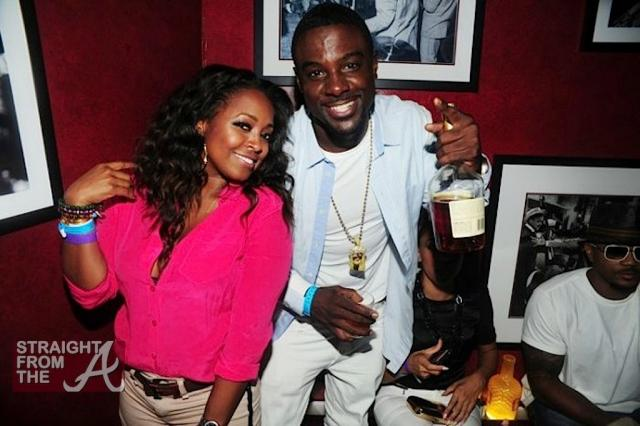 Keisha-Knight-Pulliam-and-Lance-Gross-650x432