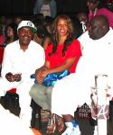 alex thomas sheree whitfield faizon love