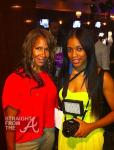 sheree whitfield milan rouge