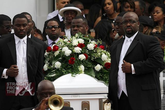 kile glover funeral-15
