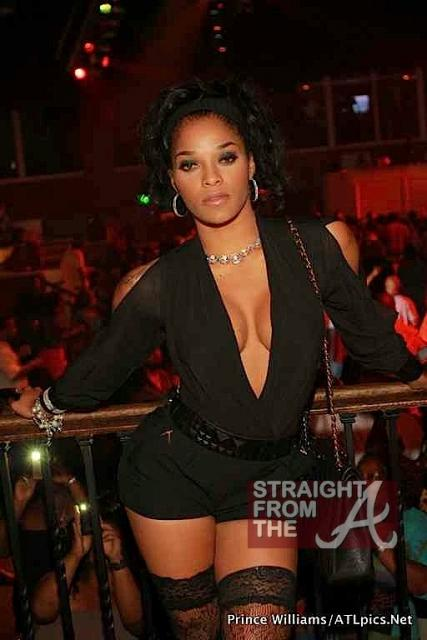 Stevie J Joseline Mansion Elan StraightFromTheA-12