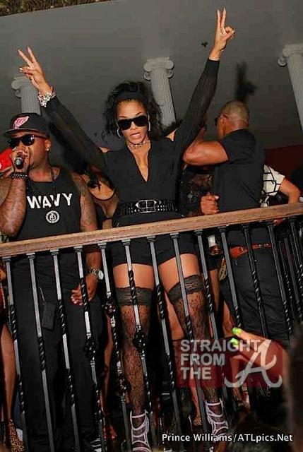 Stevie J Joseline Mansion Elan StraightFromTheA-19