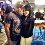 monica shannon brown vh1 2