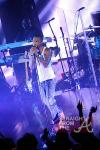 Trey Songz - Heineken Red Star SFTA-14
