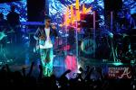 Trey Songz - Heineken Red Star SFTA-16
