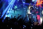Trey Songz - Heineken Red Star SFTA-23