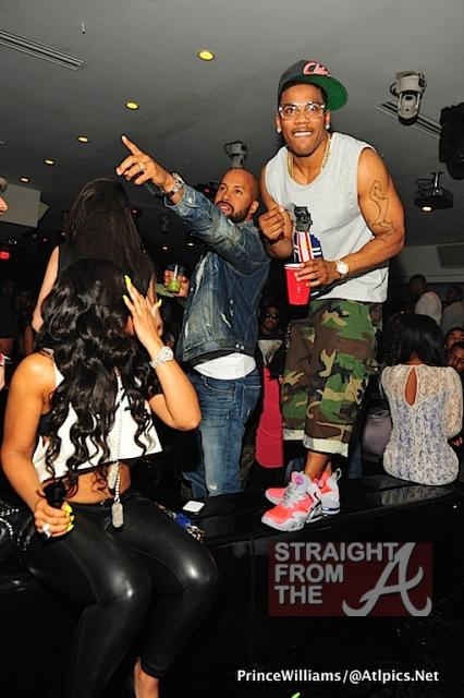 Nelly and Ashanti StraightFromTheA-2