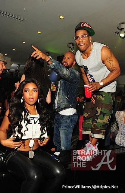 Nelly and Ashanti StraightFromTheA-3