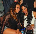 Nelly and Ashanti StraightFromTheA-12