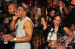 Nelly and Ashanti StraightFromTheA-23