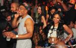 Nelly and Ashanti StraightFromTheA-24