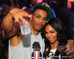 Nelly and Ashanti StraightFromTheA-27