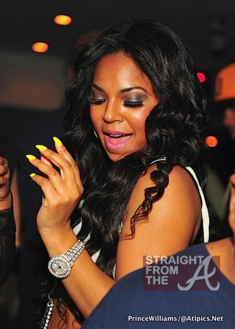 Nelly and Ashanti StraightFromTheA-34