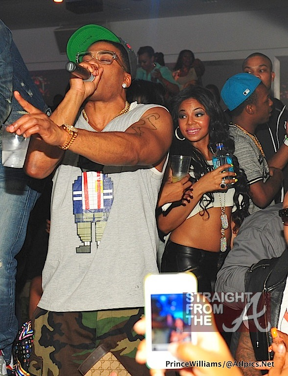 Nelly and Ashanti StraightFromTheA-37