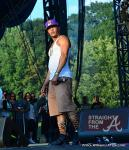 T.I. and Ludacris Music Midtown SFTA-7