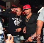 T.I. and Nelly