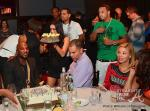 Jeezy's Private Birthday Dinner at STK