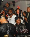 Kevin Hart AfterParty Compound SFTA-19
