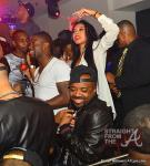 Kevin Hart AfterParty Compound SFTA-20