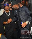 Kevin Hart AfterParty Compound SFTA-25