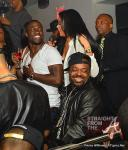 Kevin Hart AfterParty Compound SFTA-40