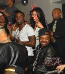 Kevin Hart AfterParty Compound SFTA-41