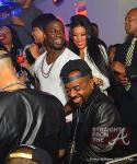 Kevin Hart AfterParty Compound SFTA-42