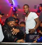 Kevin Hart AfterParty Compound SFTA-45