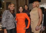 Toni Braxton - Lupus LA 10th Anniversary Hollywood Bag Ladies Luncheon-11