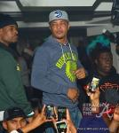 T.I. Album Release Party Compound-1