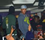 T.I. Album Release Party Compound-2