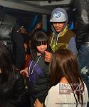 T.I. Album Release Party Compound-3
