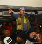 T.I. Album Release Party Compound-13