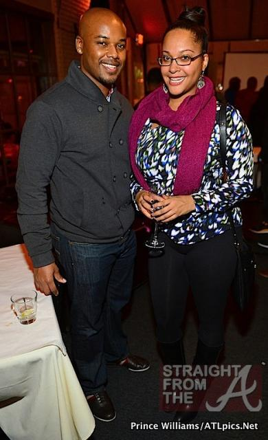 common luv atlanta screening sfta-25
