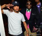 T.I. and Dro