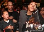 Messiah Harris 13th Bday StraightFromTheA-28