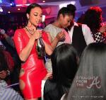 draya michelle at compound straightfromthea-1