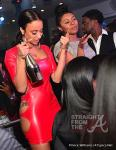 draya michelle at compound straightfromthea-2